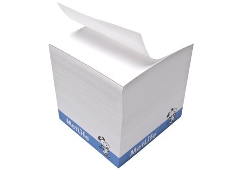 Consejos para ahorrar papel en las oficinas de las for Papel para oficina
